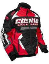 Castle Mens Bolt G3 Jacket