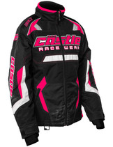 Castle Womens Bolt G3 Jacket