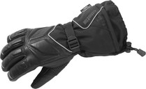Castle Mens TRS G2 Gloves