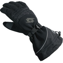 Castle Mens Mission Gloves