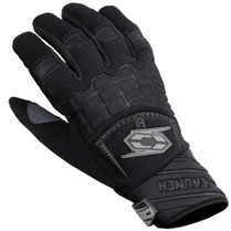 Castle Mens Launch Gloves