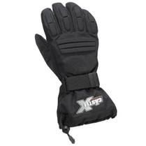 Castle Mens Platform Gloves