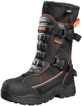 Castle Mens Barrier 2 Boots