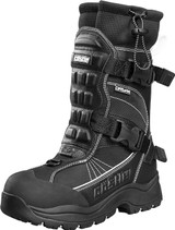 Castle Womens Barrier 2 Boots
