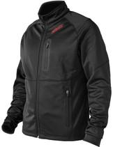 Castle Mens Fusion Mid-Layer Jacket