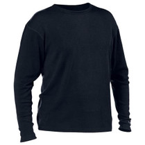 Minus 33 Mens Mid-Weight Crew Neck Top Base-Layer