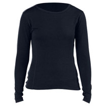 Minus 33 Womens Light-Weight Base-Layer Tops