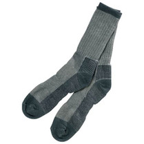 Minus 33 Mens Day Hiker Socks