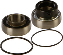 All Balls Lower Drive Shaft Bearing and Seal Kit for Arctic Cat Bear Cat 340 1998-2000