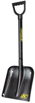 Klim Back Country  Shovel System
