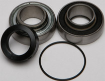 All Balls Lower Drive Shaft Bearing and Seal Kit for Arctic Cat Bear Cat Wide Track 2006