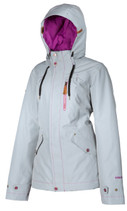 Klim Youth Aria Insulated Outerwear Jacket