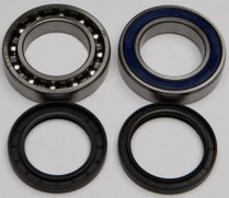 All Balls Lower Drive Shaft Bearing and Seal Kit for Arctic Cat F 1100 All Models 2012-2013