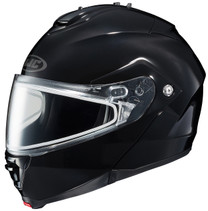 HJC IS-Max 2 Frameless Dual Lens Shield Modular Helmet