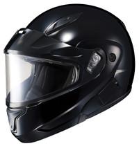HJC CL-Max 2 Framed Dual Lens Shield Modular Helmet