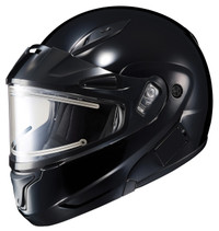 HJC CL-Max 2 Framed Electric Shield Modular Helmet