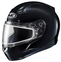 HJC CL-17 Frameless Dual Lens Shield Helmet