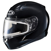 HJC CL-17 Frameless Electric Shield Helmet