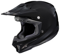 HJC CL-X7 Snocross Helmet
