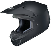 HJC CS-MX II Snocross Helmet