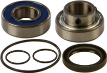 All Balls Lower Drive Shaft Bearing and Seal Kit for Yamaha RX WARRIOR 2004-2005