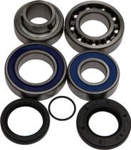All Balls Lower Drive Shaft Bearing and Seal Kit for Yamaha FX NYTRO 2008