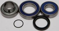 All Balls Lower Drive Shaft Bearing and Seal Kit for Yamaha RS VECTOR LTX 2012-2015