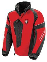 HJC Storm Insulated Waterproof Jacket
