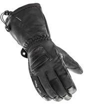 Joe Rocket Latitude XL Gloves