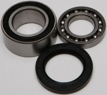 All Balls Upper Jack Shaft Bearing and Seal Kit for Arctic Cat Cross Fire 600 All Models 2006