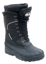 HJC Extreme Waterproof Boots