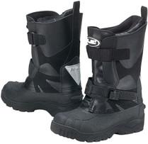 HJC Standard Waterproof Boots