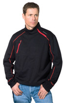 Joe Rocket Full Blast Mid-Layer Jacket