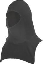 Black - SPI Proclava Face Mask Balaclava