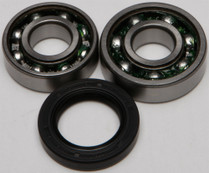 Snowmobile Parts - Upper Jack Shaft Bearing and Seal Kit