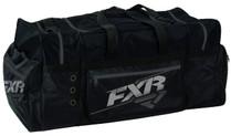 Black - FXR Gear Gear Bag 2017