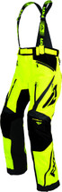 FXR Mission Lite Non-Insulated Pants 2017