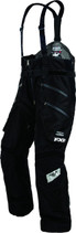 FXR Adrenaline Insulated Pants 2017