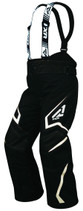 FXR Youth Helix Insulated Pants 2017