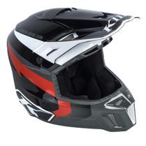 Klim F3 Lightning ECE Snowmobile Helmet 2017