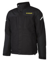 Klim Keweenaw Insulated Snowmobile Parka Jacket 2017