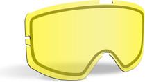 Polarized Yellow - 509 Kingpin Replacement Lens