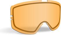 Orange Tint - 509 Kingpin Replacement Lens