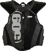 509 Backcountry Tekvest