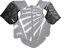 509 Backcountry Tekvest Shoulder Pads