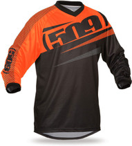 509 Windproof Jersey