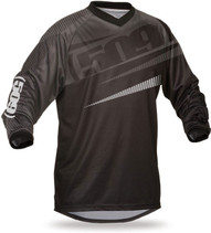 509 Windproof Stealth Jersey