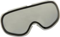 Adult  - Smoke - Arctiva Comp 2  Replacement Dual Lens