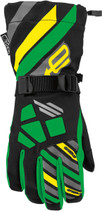 Youth  - Black - Arctiva Ravine Insulated Gloves
