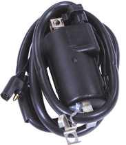 SPI External Ignition Coil for Arctic Cat Cross Country Cat 1976